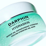 HydraSkin Cooling Hydrating Gel Mask - Maske - 75 ml. - Darphin