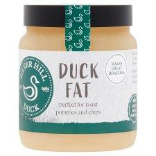 Silver Hill Duck Fat