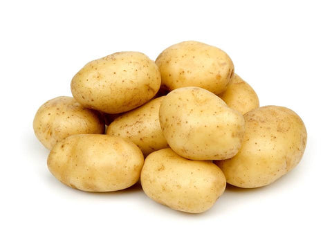 Maris Piper Potatoes 2.5kg