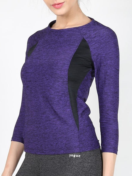 Yogue Women Full Sleeve