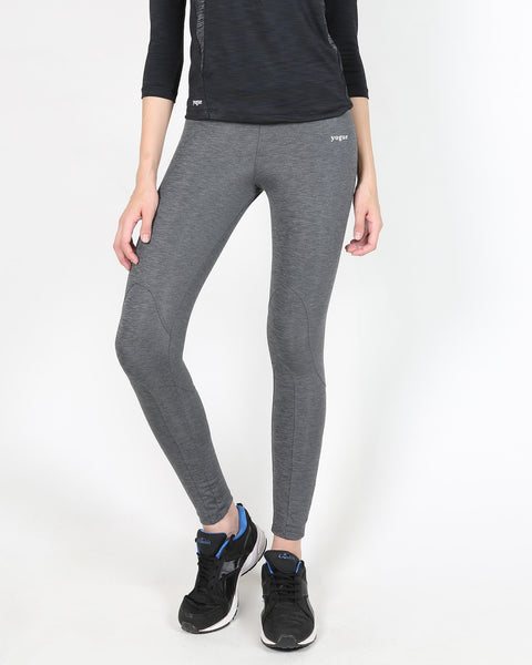 Yogue Women Leggings