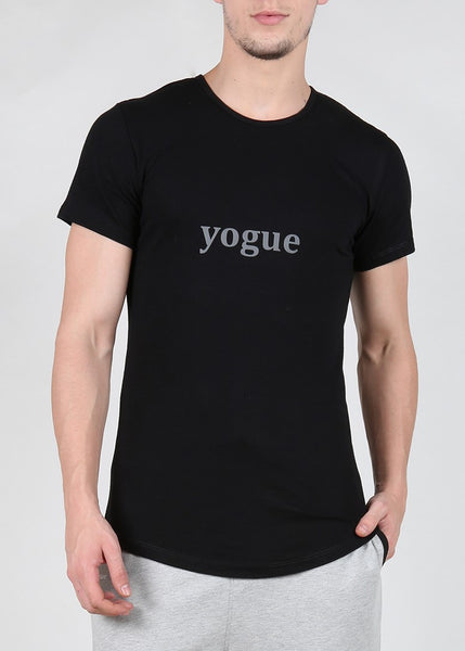 Yogue Men T-Shirt