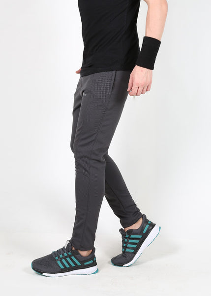 Yogue Men Trackpants