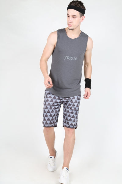 Yogue Men Shorts