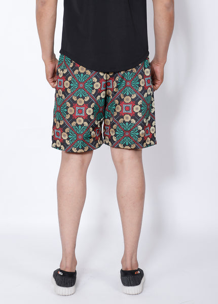 Baroque Boardshorts
