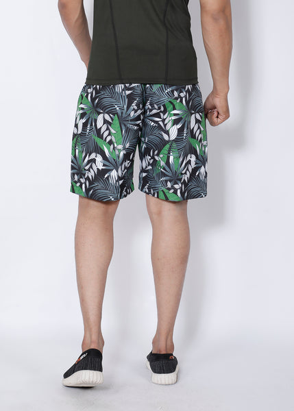 Natural Force Boardshorts