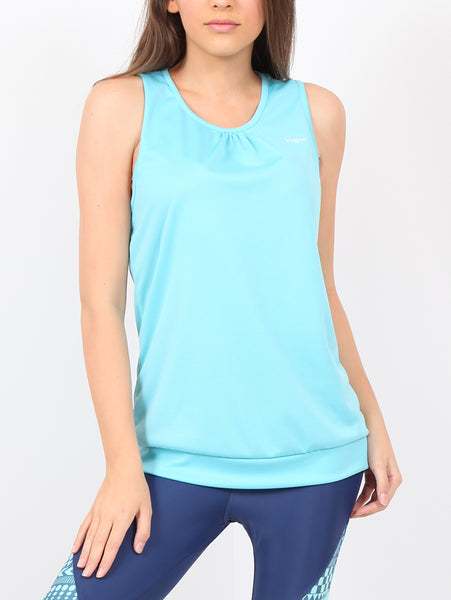 Yogue Women Tank Top