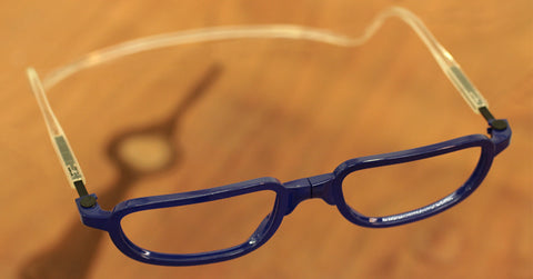 136b82d18d Magneteyes UK Ltd Magnetically Connected Eyewear made 100% in the UK ...