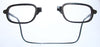 TEYES London Readers - Magnetic glasses frames made 100% in the UK - Magneteyes UK Ltd.