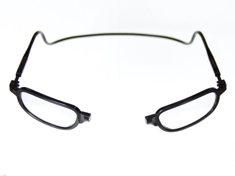 TEYES with prescription lenses or frames only - Magneteyes UK Ltd.