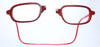 TEYES London Frames with Prescription Lenses from only £49.99  or frame only from £24.99 (Choose clear frames for the lowest price) - Magneteyes UK Ltd.