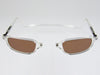 TEYES London Frames with Sunglasses lenses - Magneteyes UK Ltd.