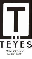 Magneteyes UK Ltd.