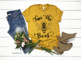 Save the Bees Shirt, Honey Queen Bee Insect Nature Lover Tshirt, Hipster Vegan T Shirt, Help the Bees Earth Day Love Hearts, Plant Bee Gifts