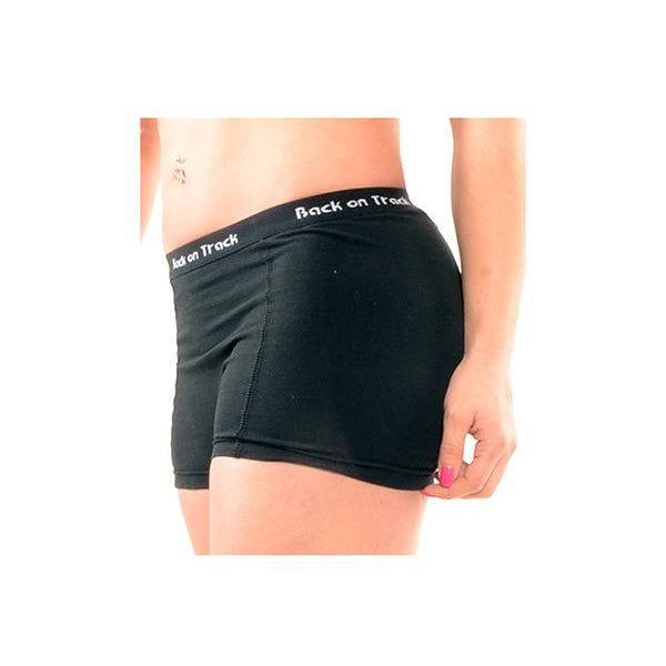 Back on Track® Women's Boxer Shorts