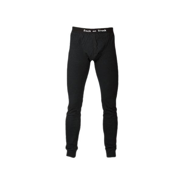 Back on Track® Men's Long Johns