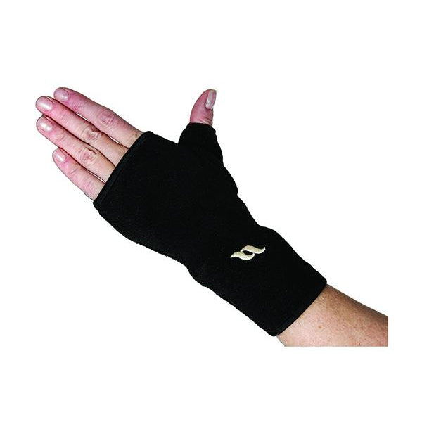 Back on Track® Welltex™ Human Unisex Wrist Brace