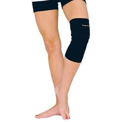Back on Track® Human Knee Brace (Knee Saver)