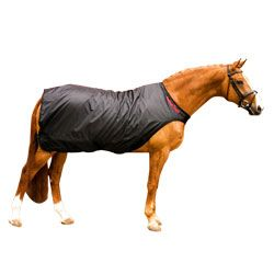 Back on Track® Welltex™ Equine / Horse Exercise Machine Rug