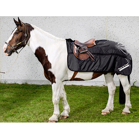 Back on Track® Haze Horse / Equine Exercise Sheet / Rug
