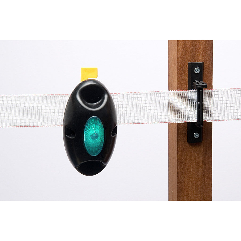 Hotline FA20 Flash Voltage Indicator - Equestrian Co.