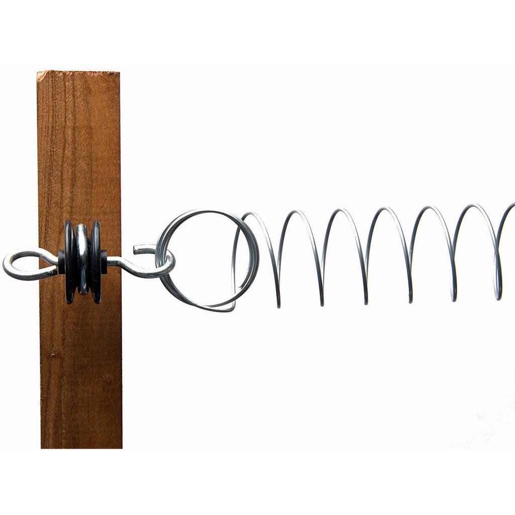 Hotline P55 Spring Gate Kit - Extends up to 5m - Equestrian Co.