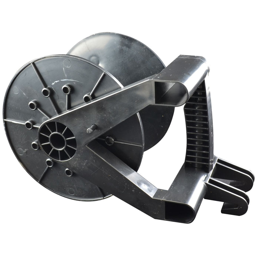 Hotline Paddock Multi Purpose Reel-Equestrian Co.