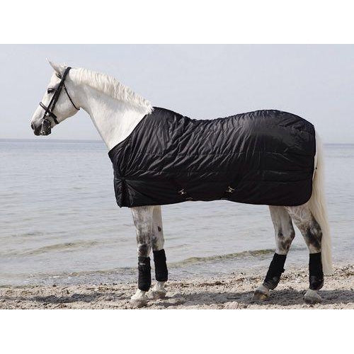 Back on Track® Equine / Horse Mia Rime Rug
