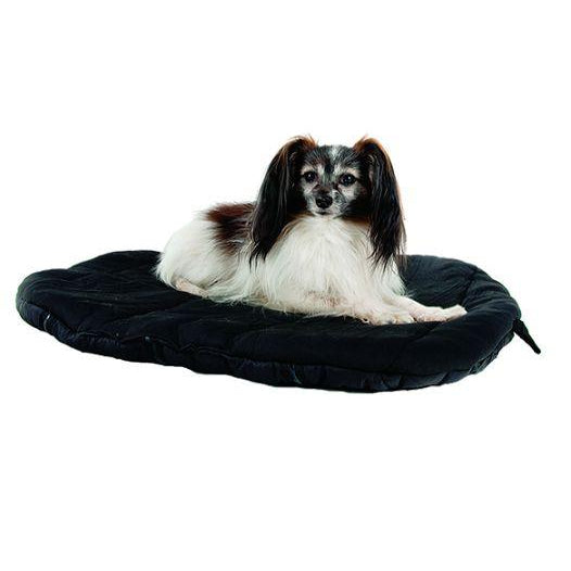 Back on Track® Welltex™ Canine / Dog / Pet Travel Mattress