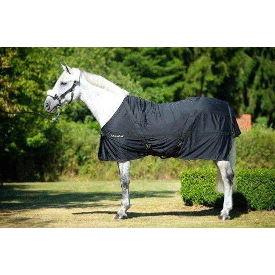 Back on Track® Equine / Horse Mia Mesh Sheet