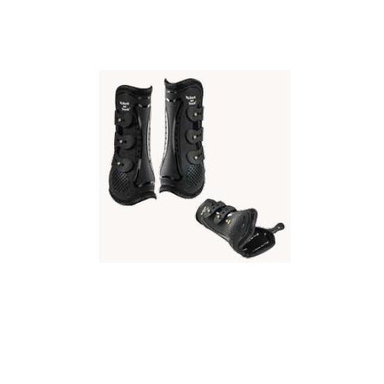 Back on Track® Equine / Horse Royal Tendon Boots