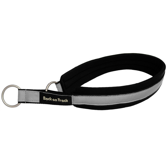Back on Track® Canine / Dog Molly Collar