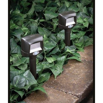 Mr Beams NetBright Battery Powered Path Lights
