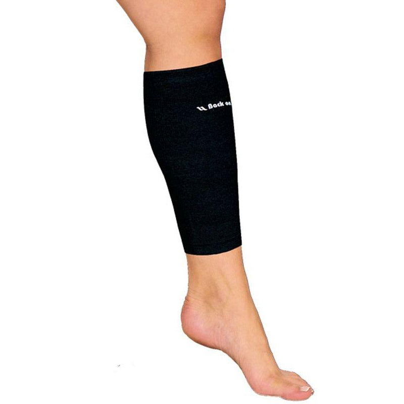 Back on Track® Welltex™ Human Unisex Calf Brace