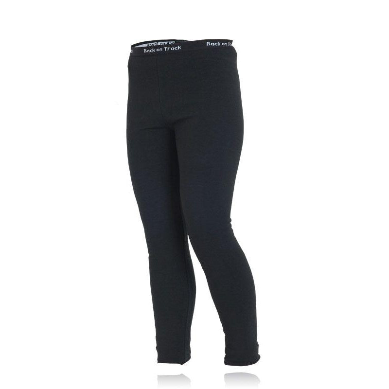 Back on Track® Women's Long Johns