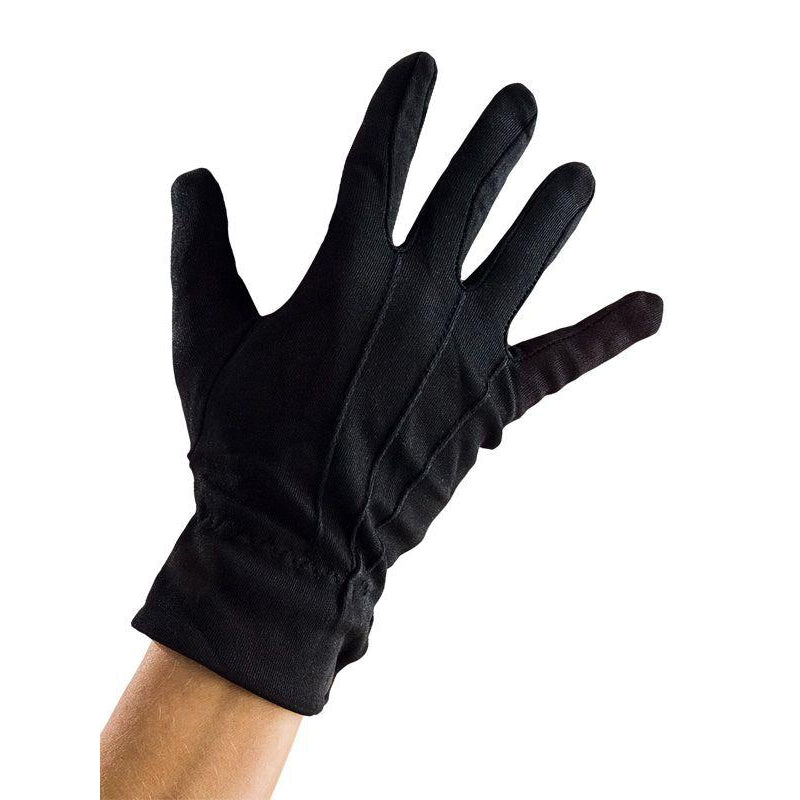 Back on Track® Human Unisex Therapeutic Gloves