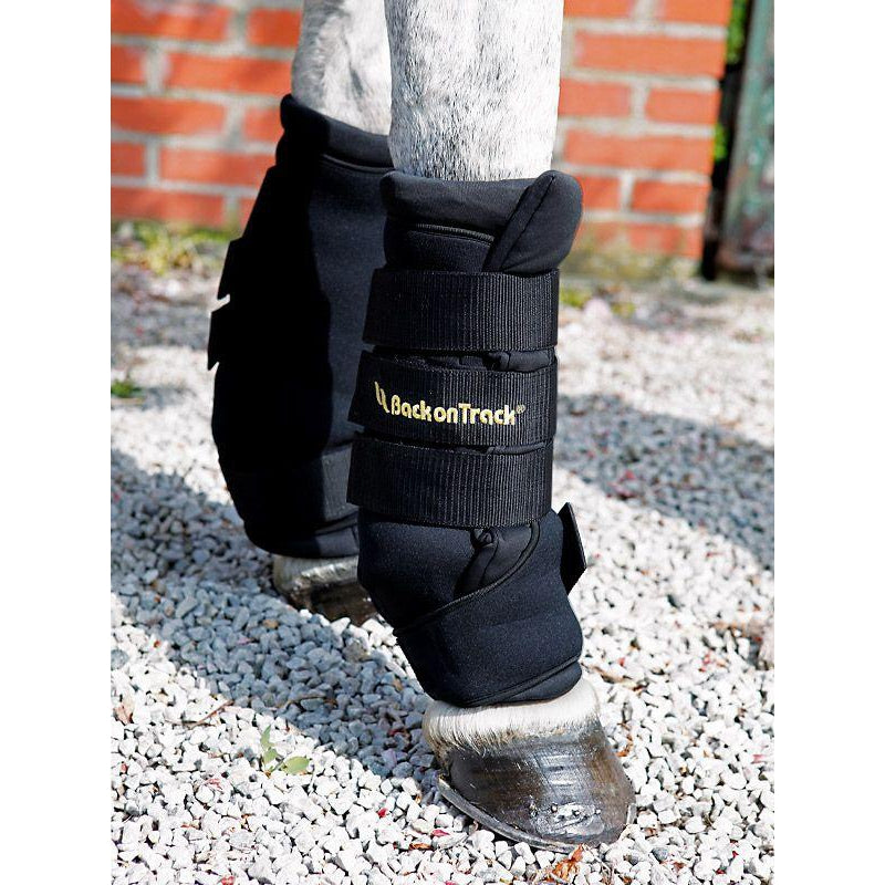 Back on Track® Equine / Horse Royal Quick Wraps