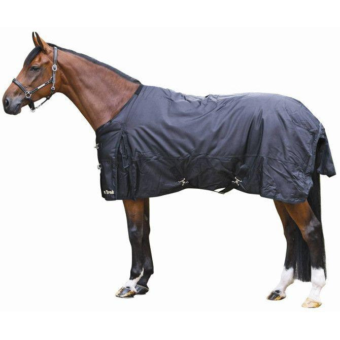 Back on Track® Equine / Horse Frost / Winter Rug / Blanket