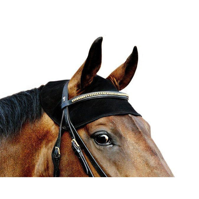 Back on Track® Equine / Horse Head Cover
