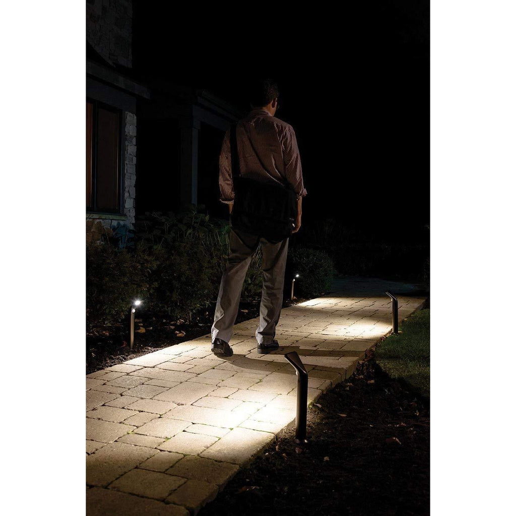Mr Beams UltraBright Battery Powered Garden Lights (2 Pack)-Equestrian Co.