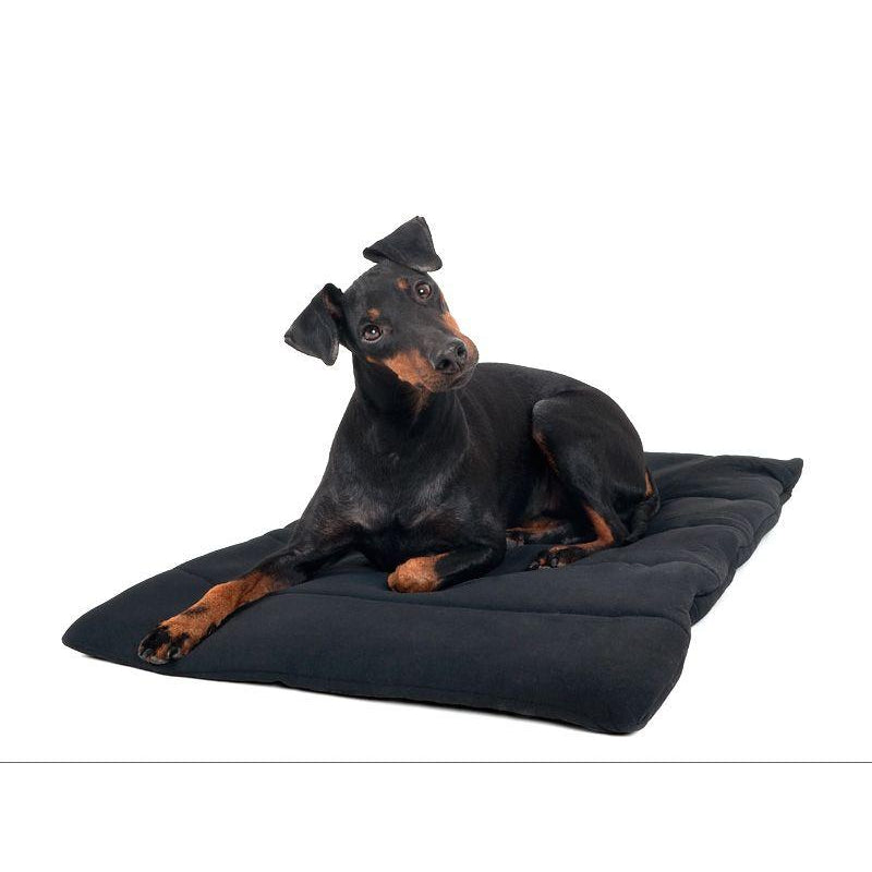 Back on Track® Welltex™ Mini Dog / Pet Blanket / Mat
