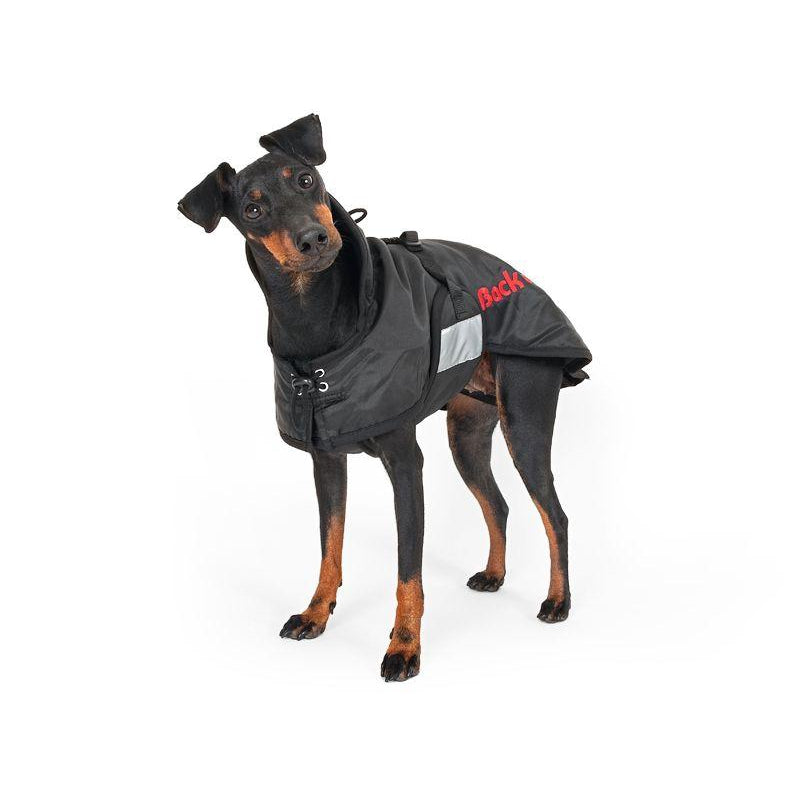 Back on Track® Welltex™ Standard Canine / Dog  Coat