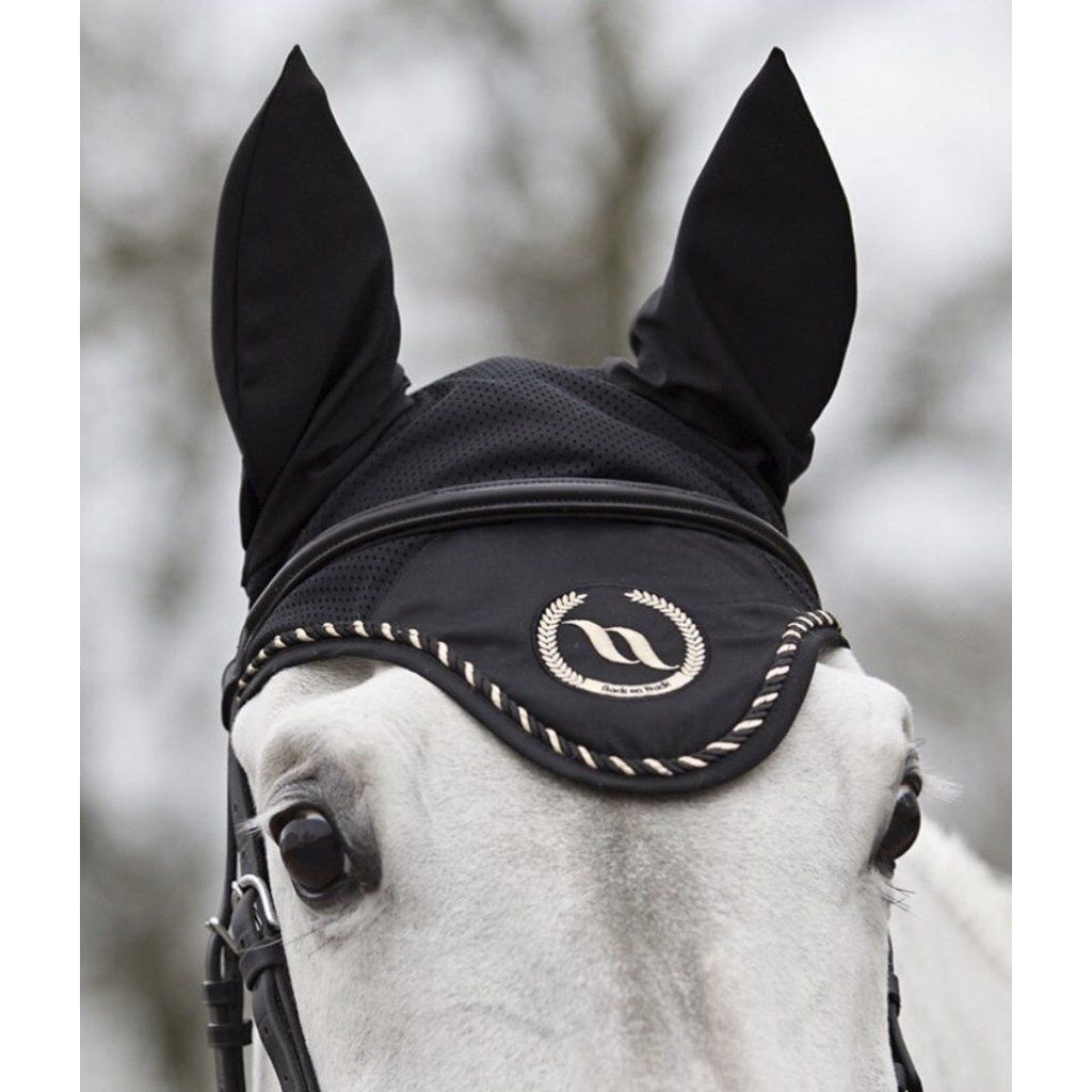 Back on Track® Taye Equine / Horse Bonnet / Hood