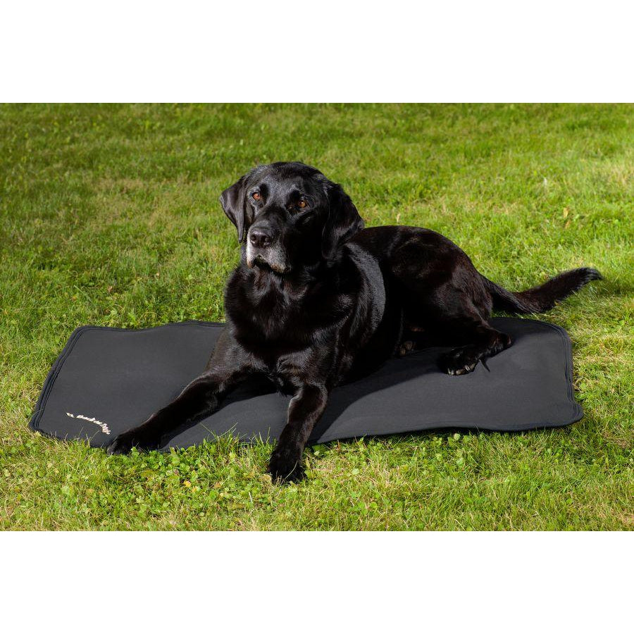 Back on Track® Welltex™ Cage-Fit Canine / Dog Mattress