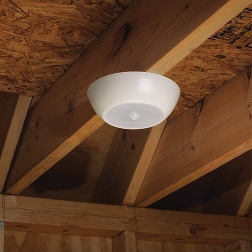 Mr Beams UltraBright Battery Powered Ceiling Light-Equestrian Co.