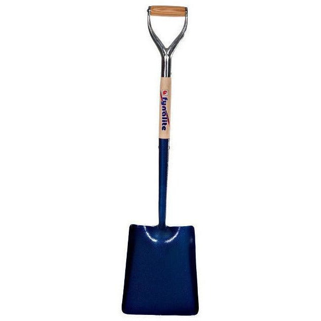 Fyna Lite Trenching Shovel - Equestrian Co.