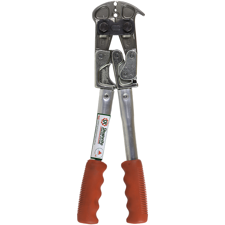 Strainrite Ezepull 4 in 1 Tool-Equestrian Co.