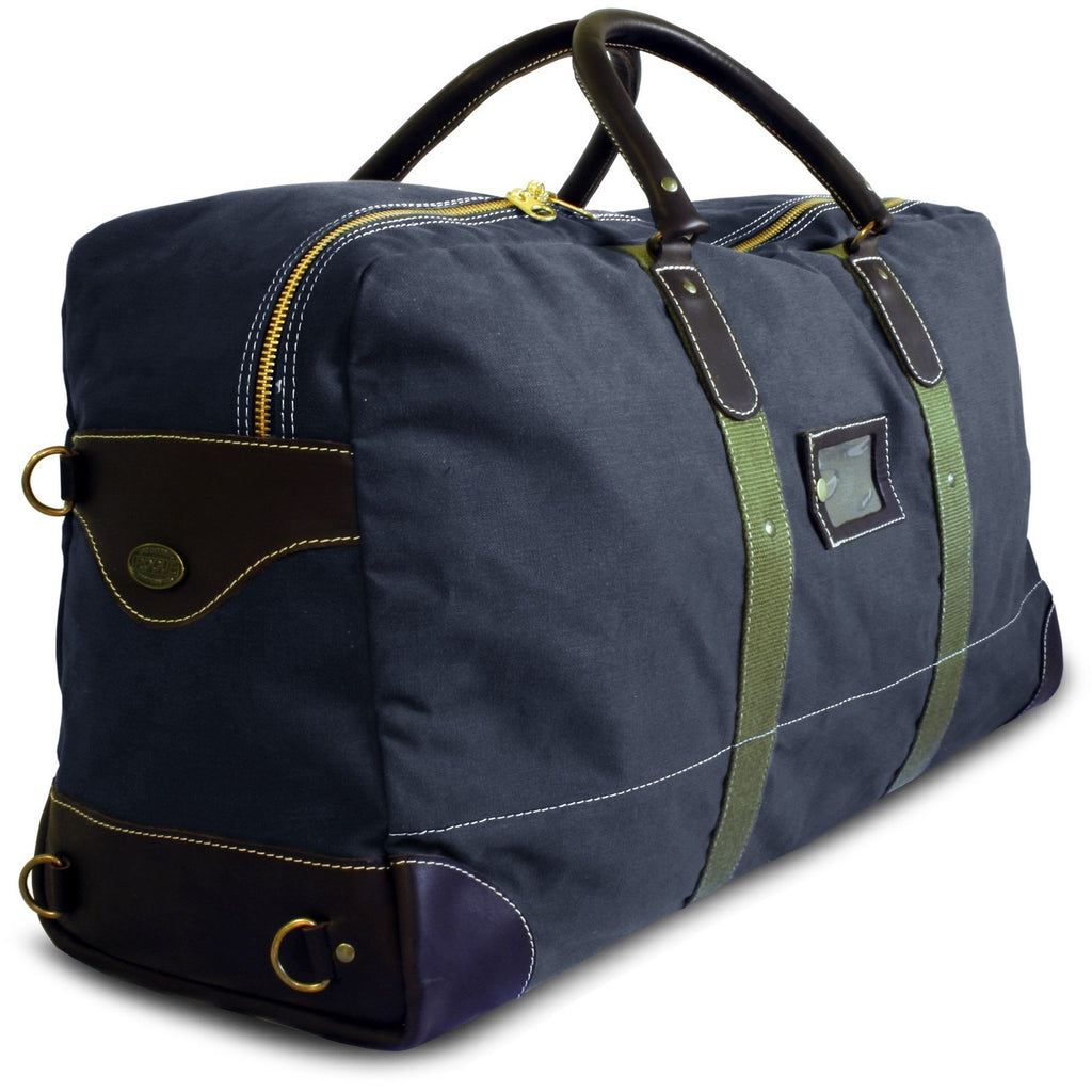 Rogue RAF Pilot Bag / Holdall - Equestrian Co. - 2