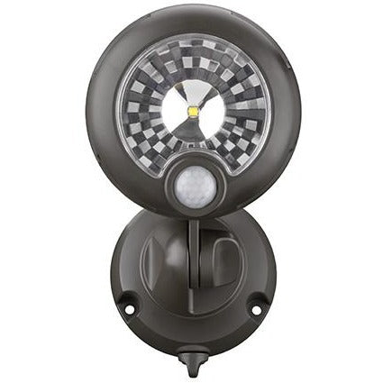 Mr Beams Spotlight XT Motion Sensor Activated LED Spotlight