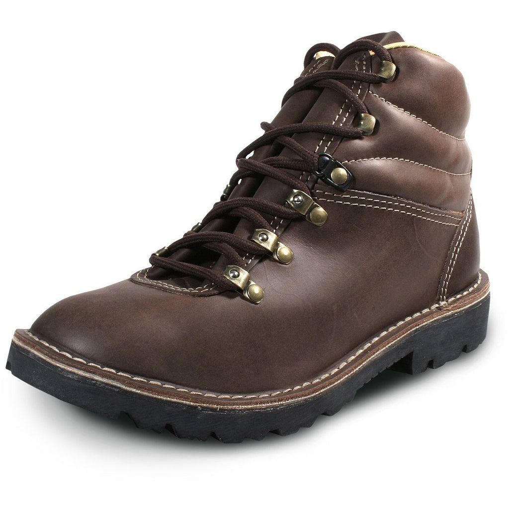 Rogue RB5 Trans Africa Boot-Equestrian Co.
